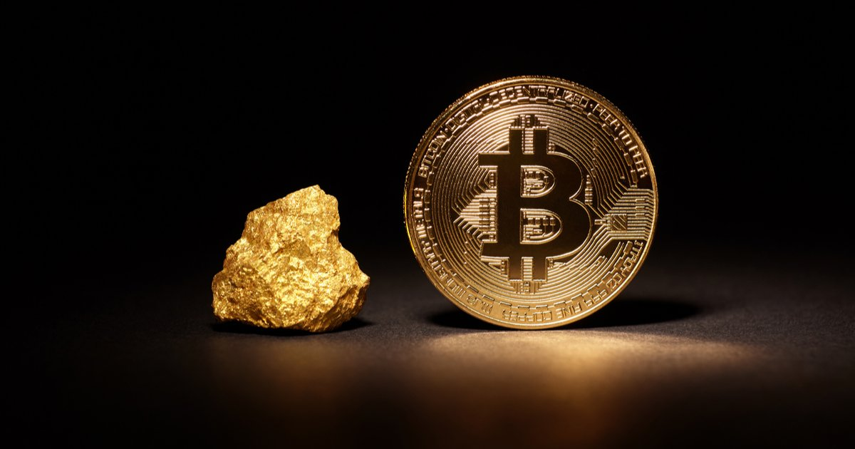 Sell wow gold for bitcoins stock sba sporting betting